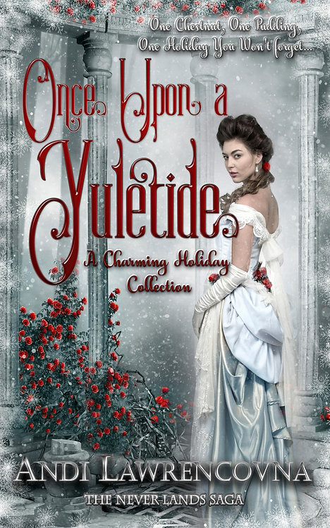 Once Upon a Yuletide