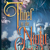 01.1.5 A_Thief_in_the_Night_Cover_for_Ki