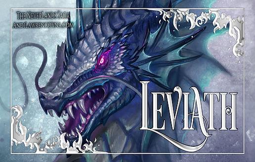 Leviath_simp1.jpg