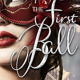 01.1.1The_First_Ball_Cover_for_Kindle.jp