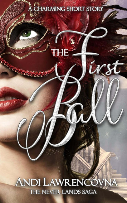 The First Ball