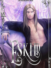 Eskild Fontaein
