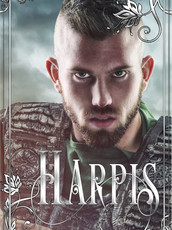 Harpis (Unnamed)