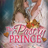 03.1 The_Pastry_Prince_Cover_for_Kindle.