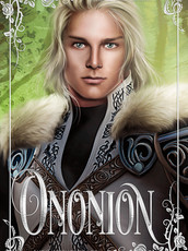 Ononion has Orfanan