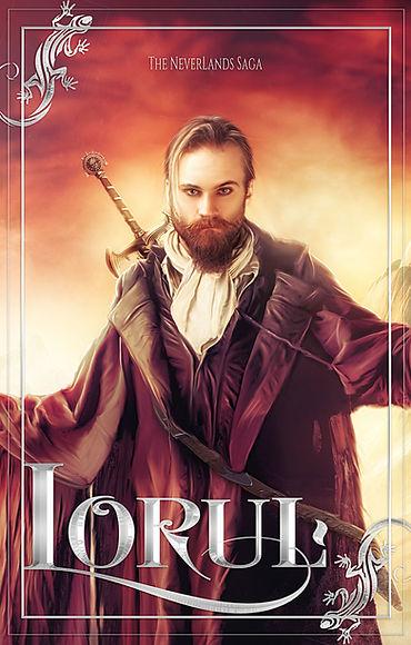 Lorul