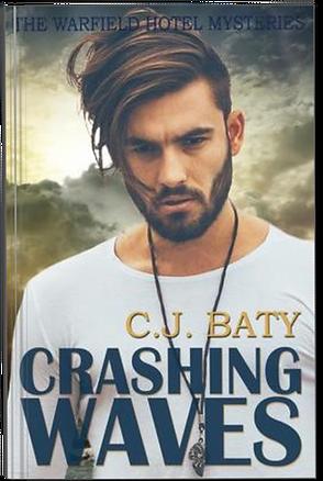 Crashing Waves PB.png