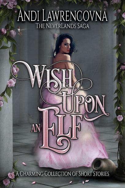 Wish Upon an Elf