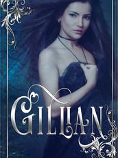 Gillian Klarenat
