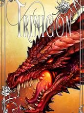 Trinigon FyreBreath