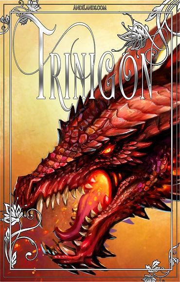 Trinigon