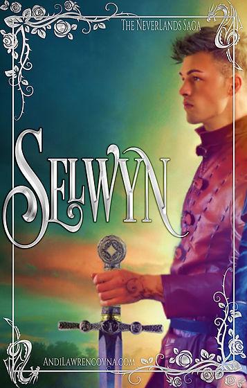 Selwyn_simplified.jpg