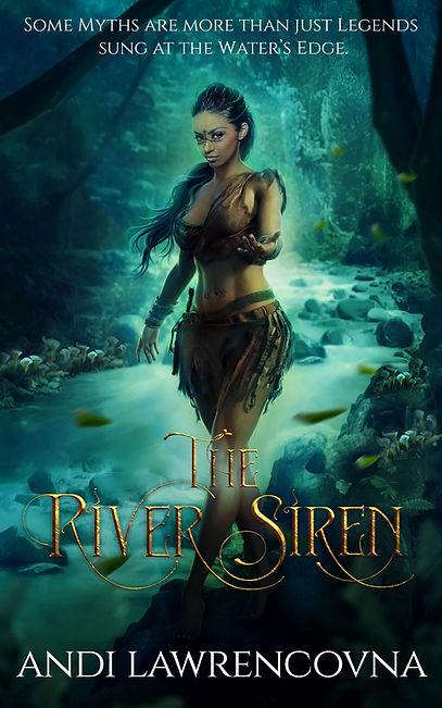 The River Siren