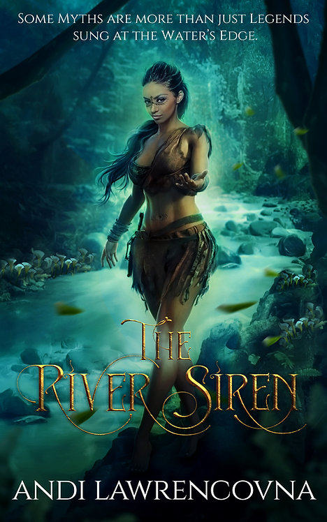 The River Siren