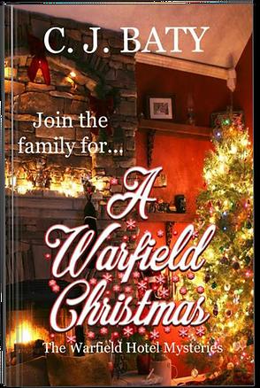 Warfield christmas PB.png