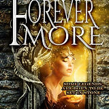 01.2.1 ForeverMore_Cover_for_Kindle.jpg