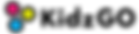 Logo_KidzGo_373x90.png