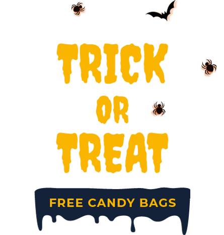 211025_Web_Trick or Treat_text.png