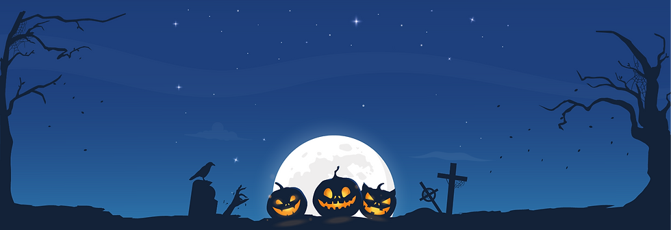 211025_Web_Trick or Treat_back.png