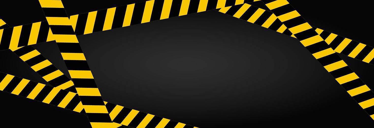 200317_Web_Main Banner_Temporary Closure