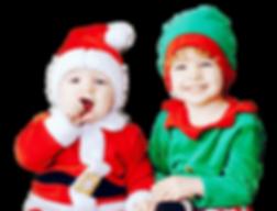 191119_Web_Main Banner_Christmas-02-min.