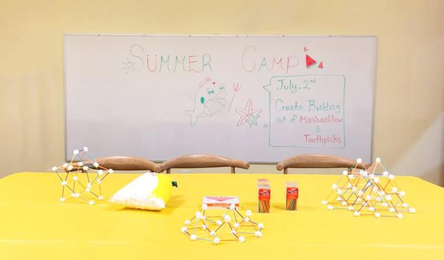 2019_KidzGo_SummerCamp_10.jpg
