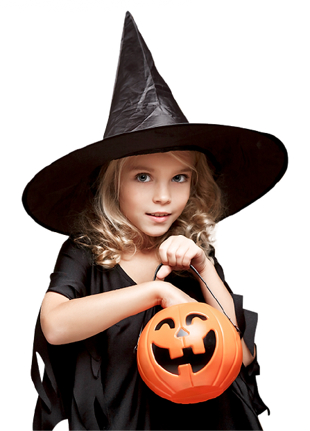 211025_Web_Trick or Treat_img1.png