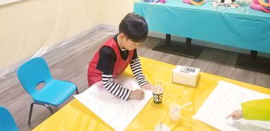 KidzGo_SummerCamp_0709_03.jpg