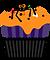 prize_cupcake.png