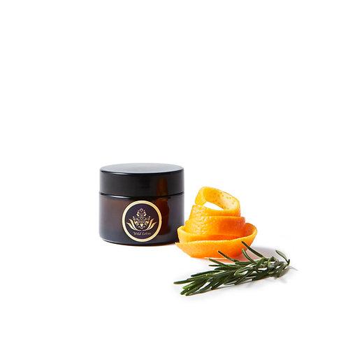 Daily moisturizer for Kapha skin (2oz)