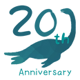 Coo20thlogo.png