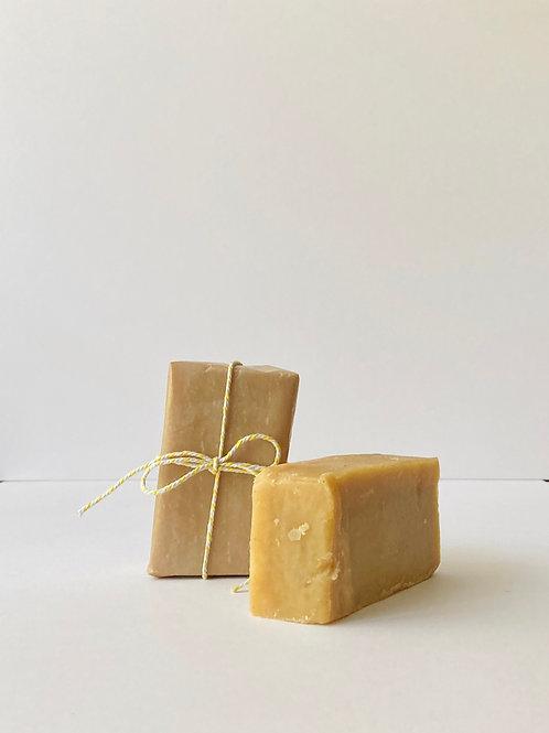 Neem Soap (130g -150g)