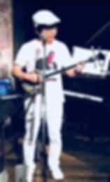 スクリーンショット 2019-08-26 21.17.56.png