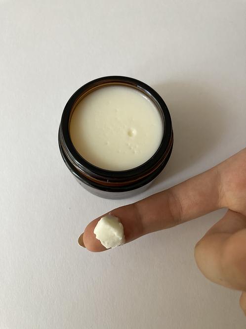 Regular UV cream (2oz)