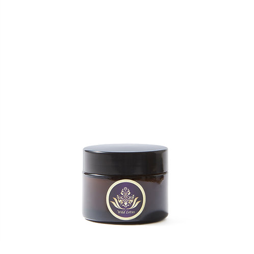 WL Daily Facial massage cream (2oz)