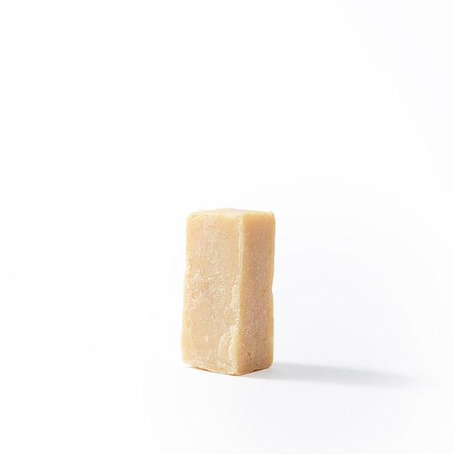Neem Soap (135g -155g)