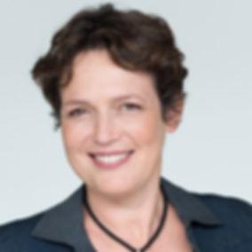 Galit Lisaey | Data Integrity
