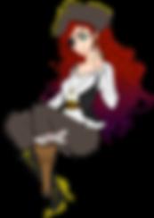 peg_leg_by_molleh33-d80cao7.png