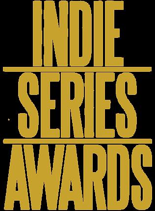 Indie Series Awards logo.png
