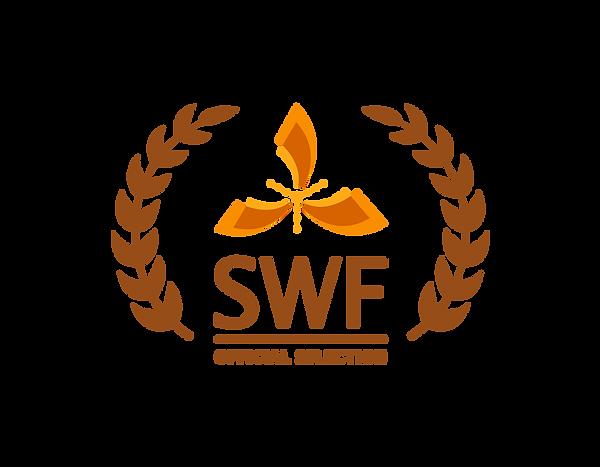 swf.png