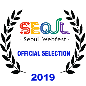seoulwebfest-officialselection-2019_orig