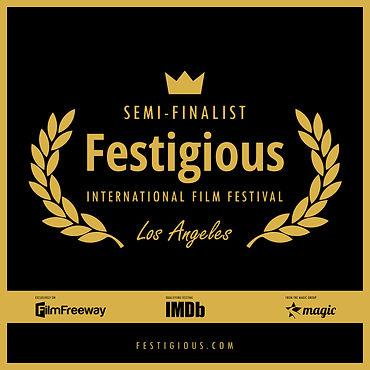 Festigious 2018 SF LQ.jpg