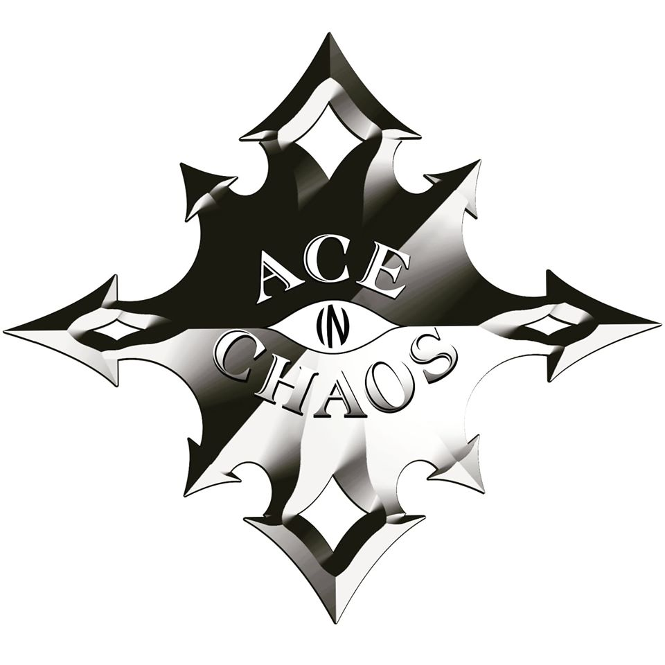 ace in chaos