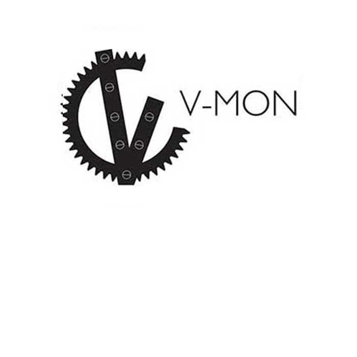 v-mon