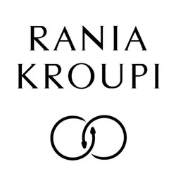 Rania Kroupi