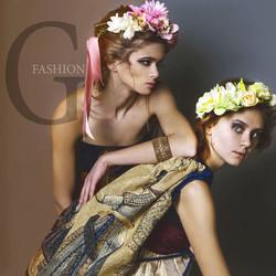 Galanis Fashion