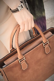 leather-craft-3728003_1280_edited.jpg