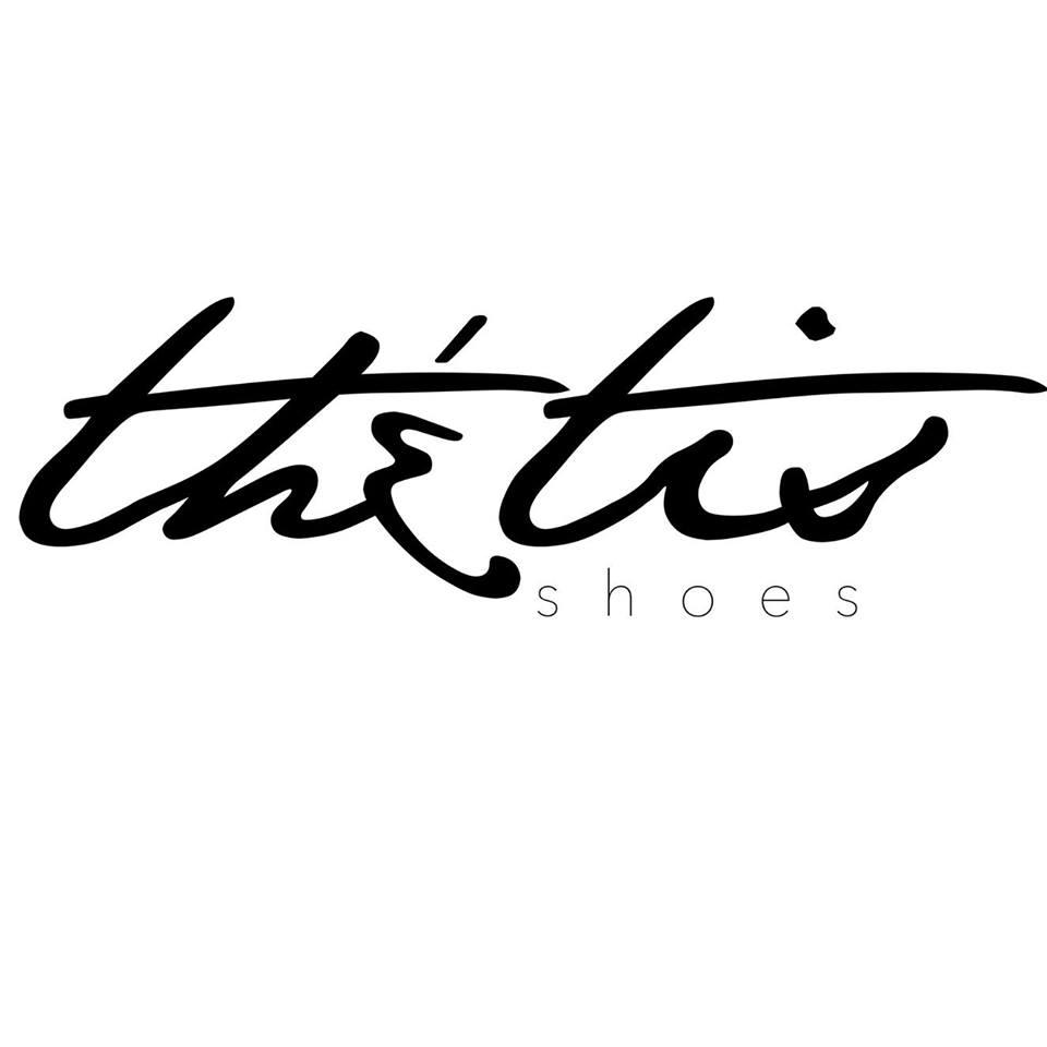 thetis