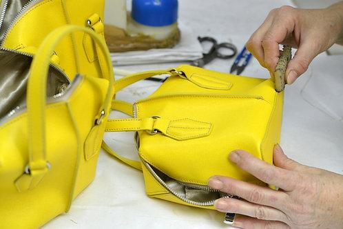 Κατασκευή Τσάντας & Αξεσουάρ