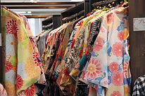 kimono-3426537_1280.jpg